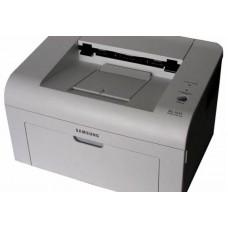 Принтер Samsung ML-1615.